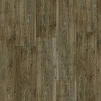 ПВХ плитка DLW Scala 55 Wood 25116-165 (90*15)