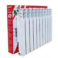 Радиатор биметаллический Redux 500/80
