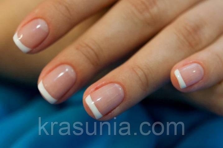 Заболевания ногтей: причины и разновидности