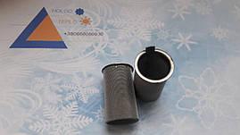 Сетка испарительная отопителя D1/D3LC/Cc