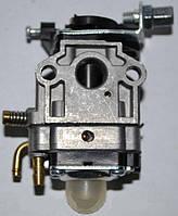 Карбюратор для мотокосы ф11мм (малый)