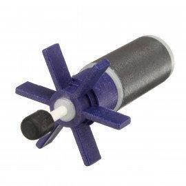 Ротор к внешнему фильтру SunSun HW-3000  , фото 2