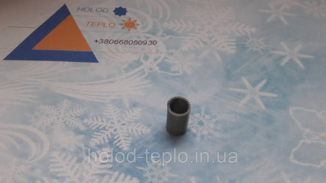 Сетка испарительная аиртроник D2-D4