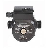 Насос циркуляционный для систем отопления AQUARIO AC 254-180