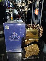 Мужская восточная парфюмированная вода My Perfumes De Pure 100ml