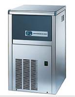 Льдогенератор кубикового льда NTF SL 35 (Италия)