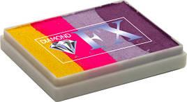 Сплит кейк Diamond FX 50 g Цветок Вереска