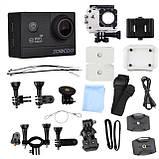 Екшн-камера SOOCOO C20 1080P HD, фото 2