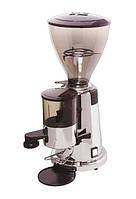 Кофемолка серии MX C11 (чёрная)