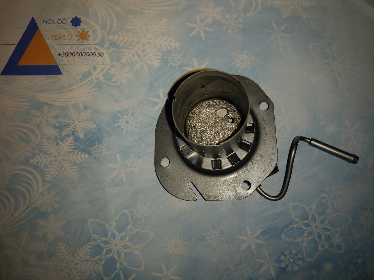 Камера горения Webasto AT2000 S/D дизель