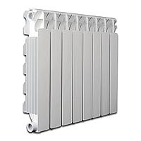 Радиатор алюминиевый Fondital CALIDOR Super 500/100 B4