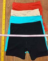Панталоны 48-52. Код: 114.