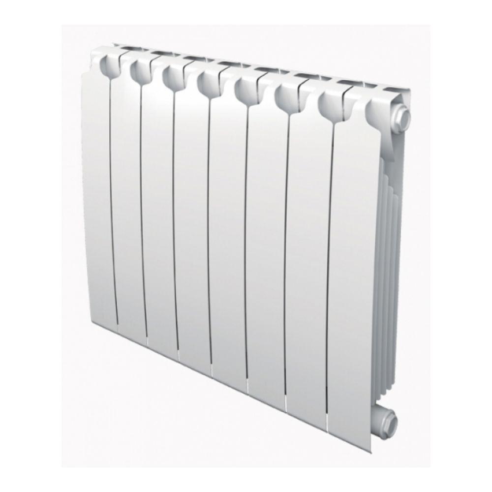 Радиатор биметаллический RS H.300 35 bar