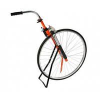 Измерительное дорожное колесо курвиметр - Nestle Maxi 12015001 G-Nestle