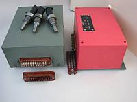 Регулятор-сигнализатор уровня ЭРСУ-3, ЭРСУ-4