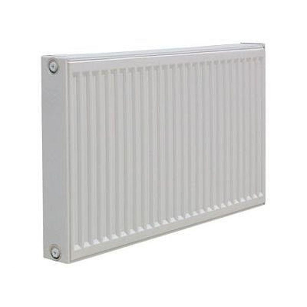 Радиатор стальной Daylux 22 тип  300H x 600L  - Нижнее подключение