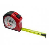 Рулетка измерительная 3м - Nestle 18000001 G-Nestle