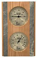 Термо-гигрометр Sawo 282-THRX