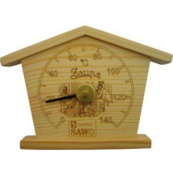 Термометр 135-Т