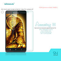 Защитное стекло Nillkin Anti-Explosion Glass для Lenovo Golden Warrior Note 8 A936, фото 1