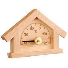 Термометр 125-Т