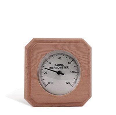 Термометр 220-ТD