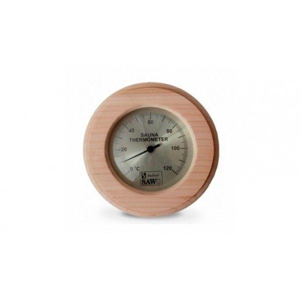 Термометр 230-ТA