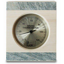 Термометр 280-ТRA