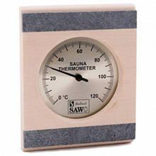 Термометр 280-ТRX