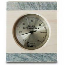 Термометр 280-ТRAX