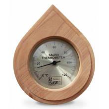 Термометр 250-Т