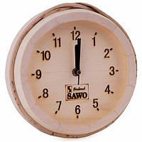 Часы настенные Sawo 531-Р