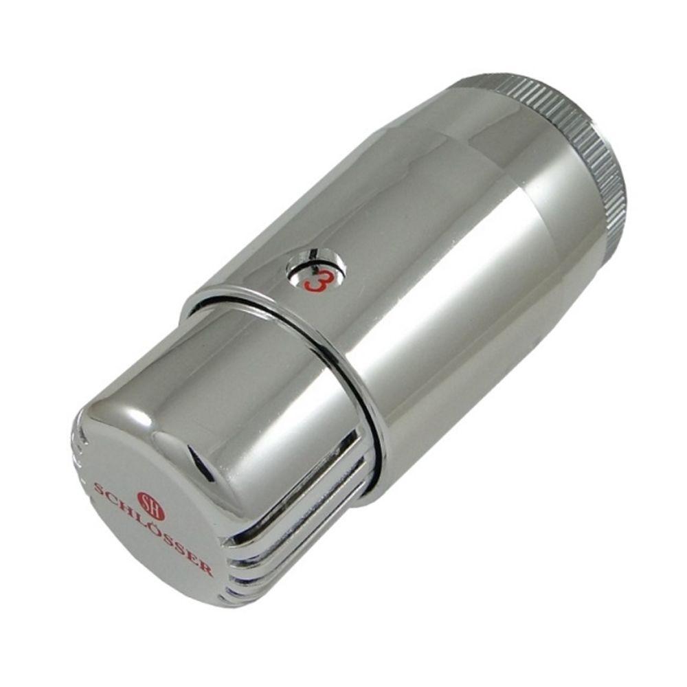 Термостатическая головка SH DIAMANT MINI 601100053