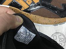 Мужские кроссовки Asics Gel-Lyte V Tartufo Pack Brown/Black H6T2L-9061, фото 3
