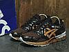Мужские кроссовки Asics Gel-Lyte V Tartufo Pack Brown/Black H6T2L-9061, фото 2