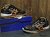 Мужские кроссовки Asics Gel-Lyte V Tartufo Pack Brown/Black H6T2L-9061, фото 4