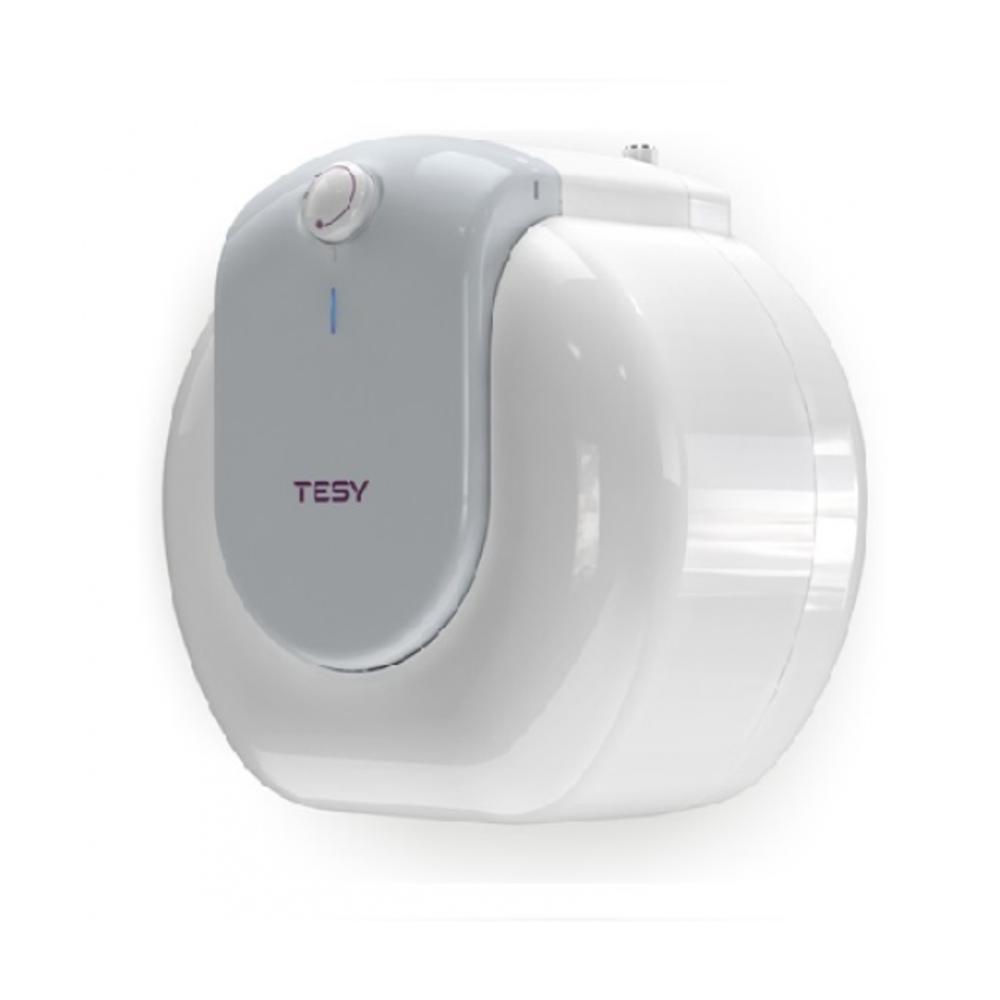 Водонагреватель TESY  Compact Line под мойкой 15 л. мокр. ТЭН 1,5 кВт (GCU 1515 L52 RC)