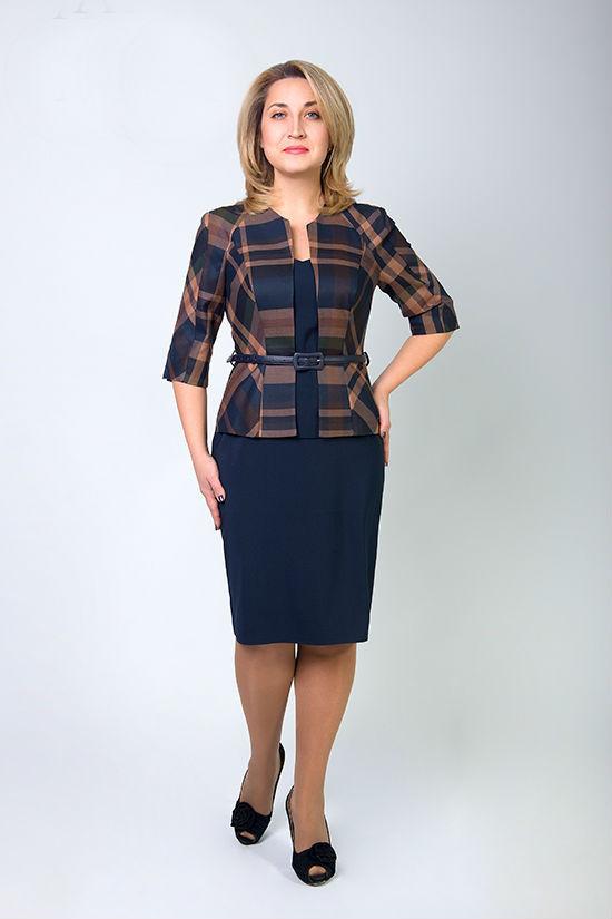 Платья осень зима интернет-магазин