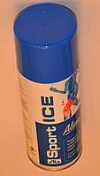 Заморозка споривна Sport ICE 400 ml