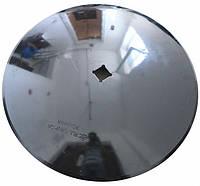 Диск бороны (главдкий) 660x41х6 Gregoire Besson XRV, DXRV 851001098