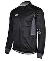 Велосипедная куртка Velocity, фото 1