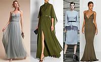 Які кольори будуть модними у 2019 році?