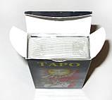 Таро Уэйта Таро (Deluxe, Одесса), Радужное Таро Уэйта ( оригинал ), фото 4