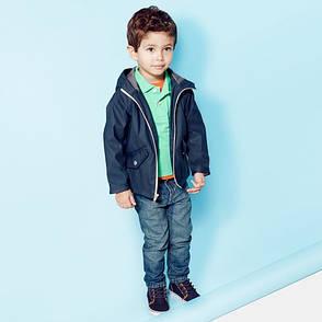 Джинсы скинни The children's place для мальчика, фото 2