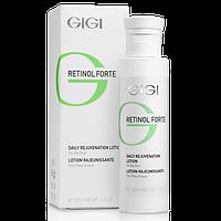Лосьон-пилинг для жирной кожи - Daily Rejuvenation for oily skin, 120мл