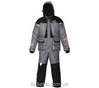 Подростковый зимний костюм Norfin Arctic Junior (82200)