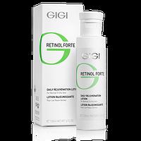 Лосьон-пилинг для нормальной и сухой кожи - Daily Rejuvenation for dry skin, 120мл