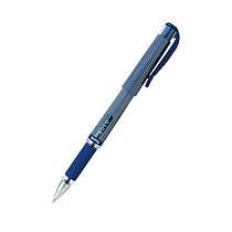 Ручка шариковая Solo, AXENT АВ1003-А