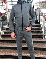 Стильные спортивные мужские костюмы в Украине. Сравнить цены 420e095bd17e6