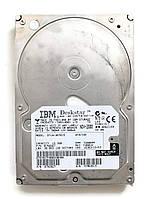 "Жесткий диск IBM 15,3Gb 5400rpm (DTLA-307015) 3.5"" IDE"